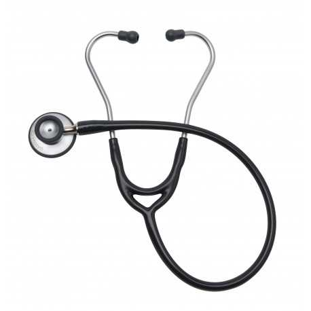 Stéthoscope cardio HEINE GAMMA C 3