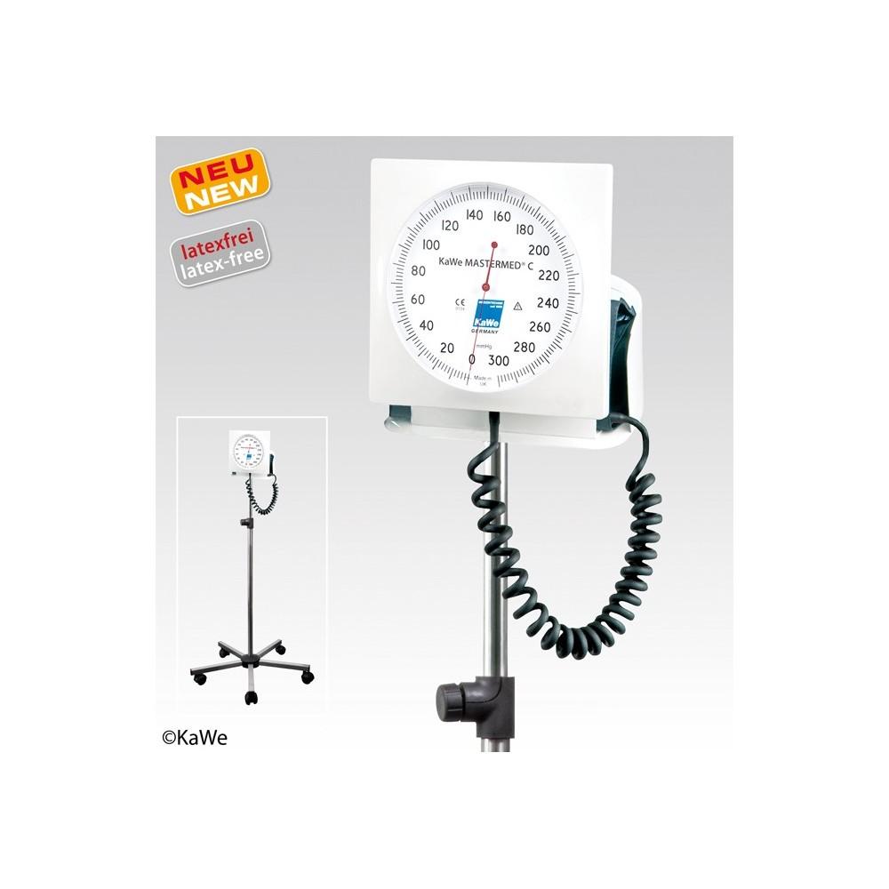 KaWe MASTERMED C Blutdruckmessgerät Stativ-Modell