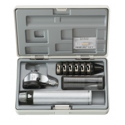 HEINE BETA 100 HNO Diagnostik Set BETA 4 NT