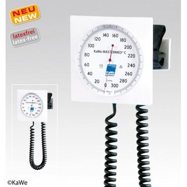 KaWe misuratore di pressione sanguigna modello MASTERMED C da parete