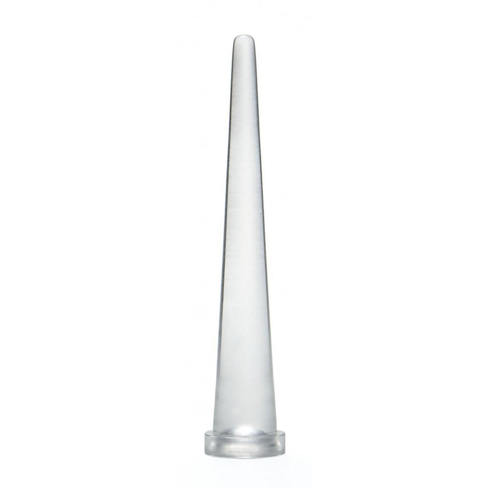 Leuchtstab für HEINE mini-c Cliplampe