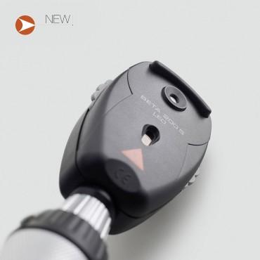 HEINE BETA 200 S Ophthalmologischer Diagnostik Set BETA 4 USB