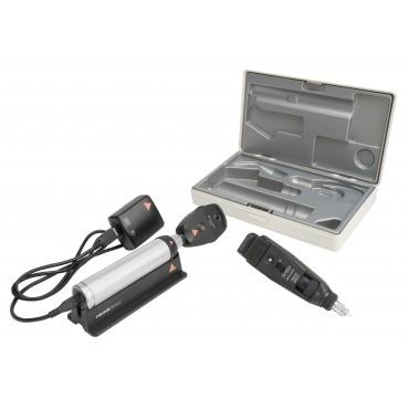 HEINE BETA 200 Ophthalmologischer Diagnostik Set BETA 4 USB