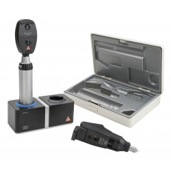HEINE BETA 200 Ophthalmologischer Diagnostik Set BETA 4 USB