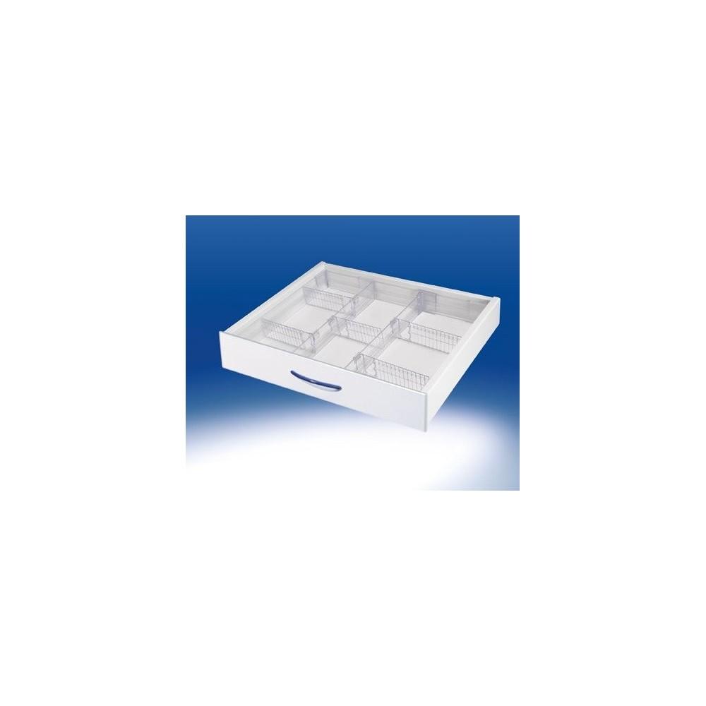 Schublade für Variocar 60