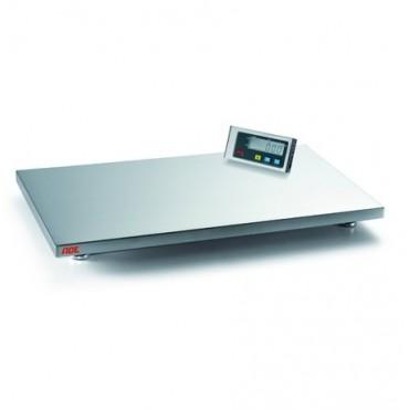 ADE EHR4-150 Veterinärwaage, Tierwaage bis 150 kg