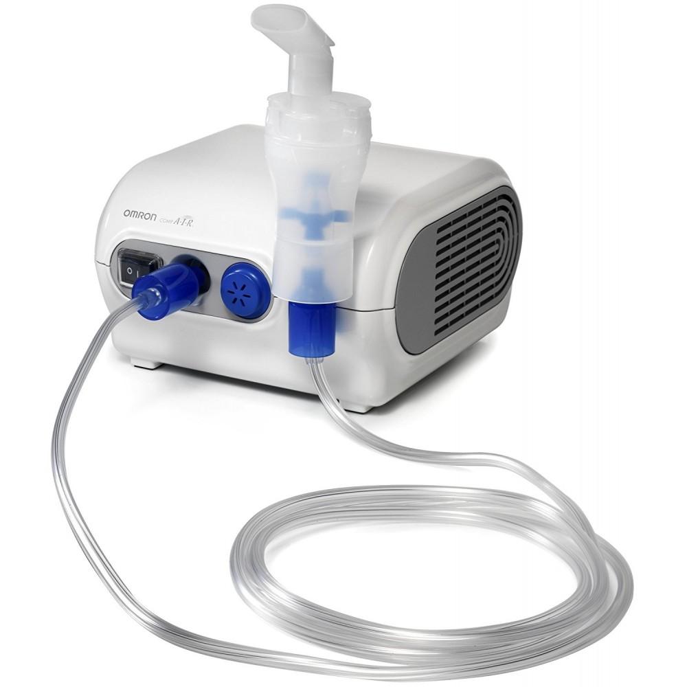 OMRON CompAir C28 Inhalationsgerät