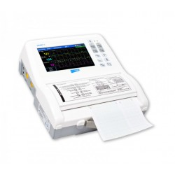 medical ECONET Smart 3 Zwillings-Fetalmonitor