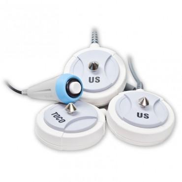 Moniteur foetal double médical ECONET Smart 3