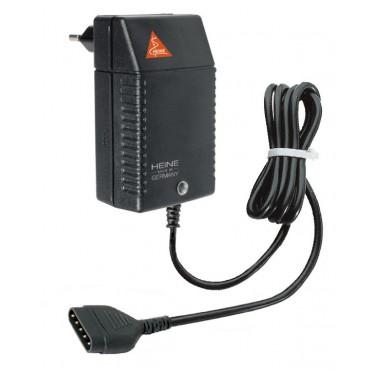 HEINE mPack avec transformateur enfichable 6V