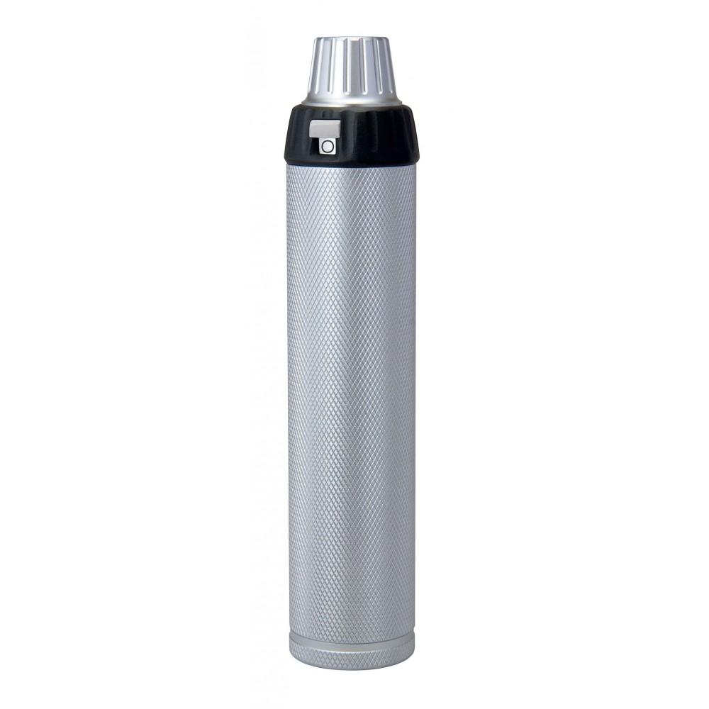 Manico a batterie HEINE BETA 2,5 V.