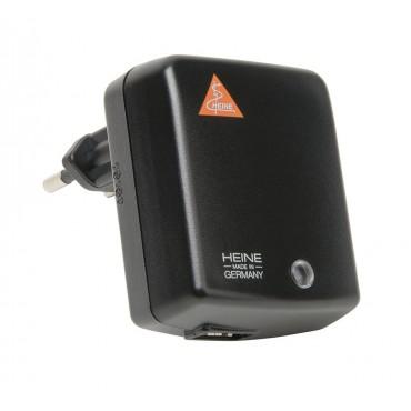 Alimentatore plug-in E4-USB