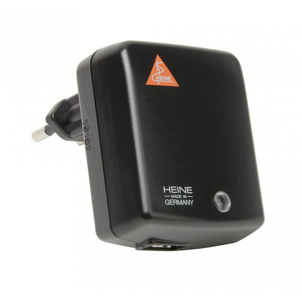 E4-USB Steckernetzteil