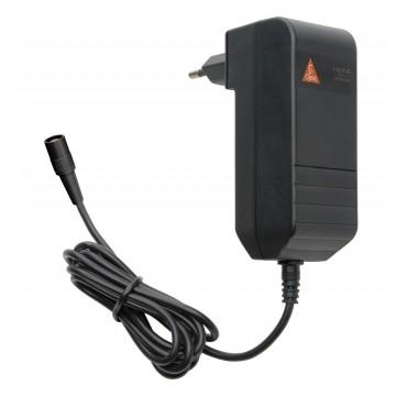 Trasformatore a rete per ML 4 LED HeadLight