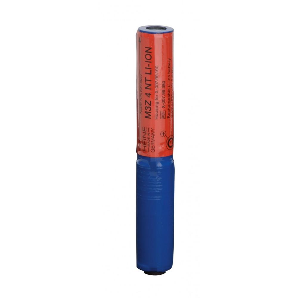 Ladebatterie M3Z 4 NT für BETA 4 SLIM