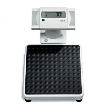 pèse-personne seca 861, calibré