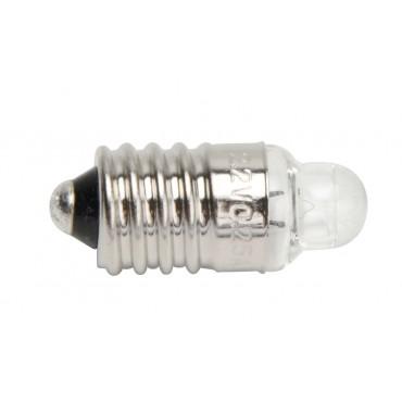 Lampe de remplacement HEINE XHL 094