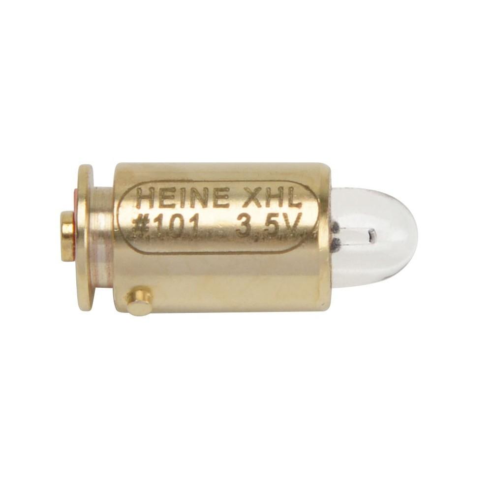HEINE XHL 101 Ersatzlampe