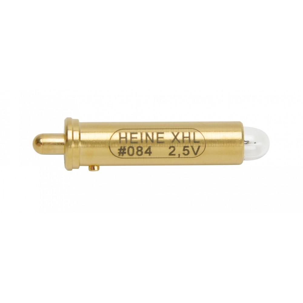 HEINE XHL 084 Ersatzlampe für K 180