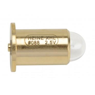 HEINE XHL 088 Ersatzlampe