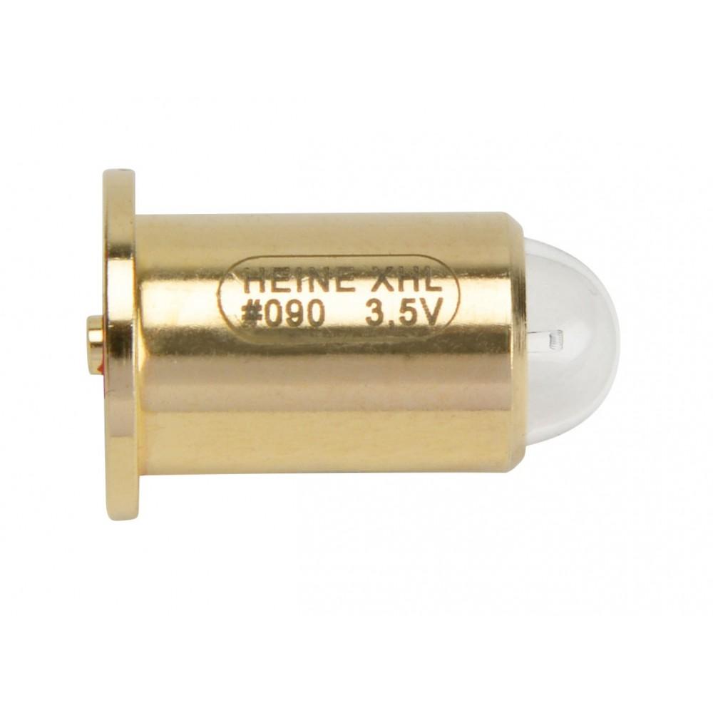 HEINE XHL 090 Ersatzlampe