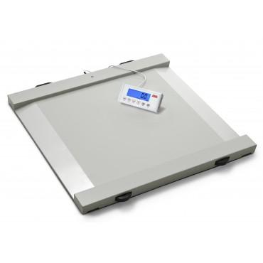 Pèse-personne électronique ADE M501660