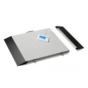 Pèse-personne électronique ADE M500660
