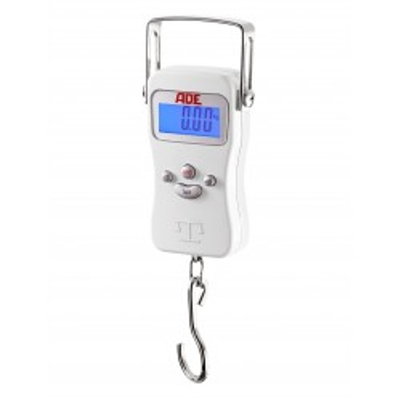 ADE M111600 elektronische Baby-Hängewaage