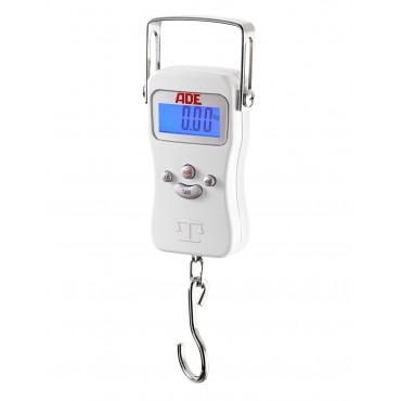 Pèse-bébé électronique ADE M111600