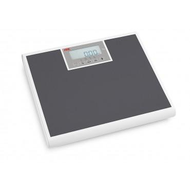 Bilancia pesapersone ADE M320000 calibrata