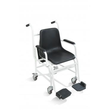 Elektronische Stuhlwaage ADE M403660