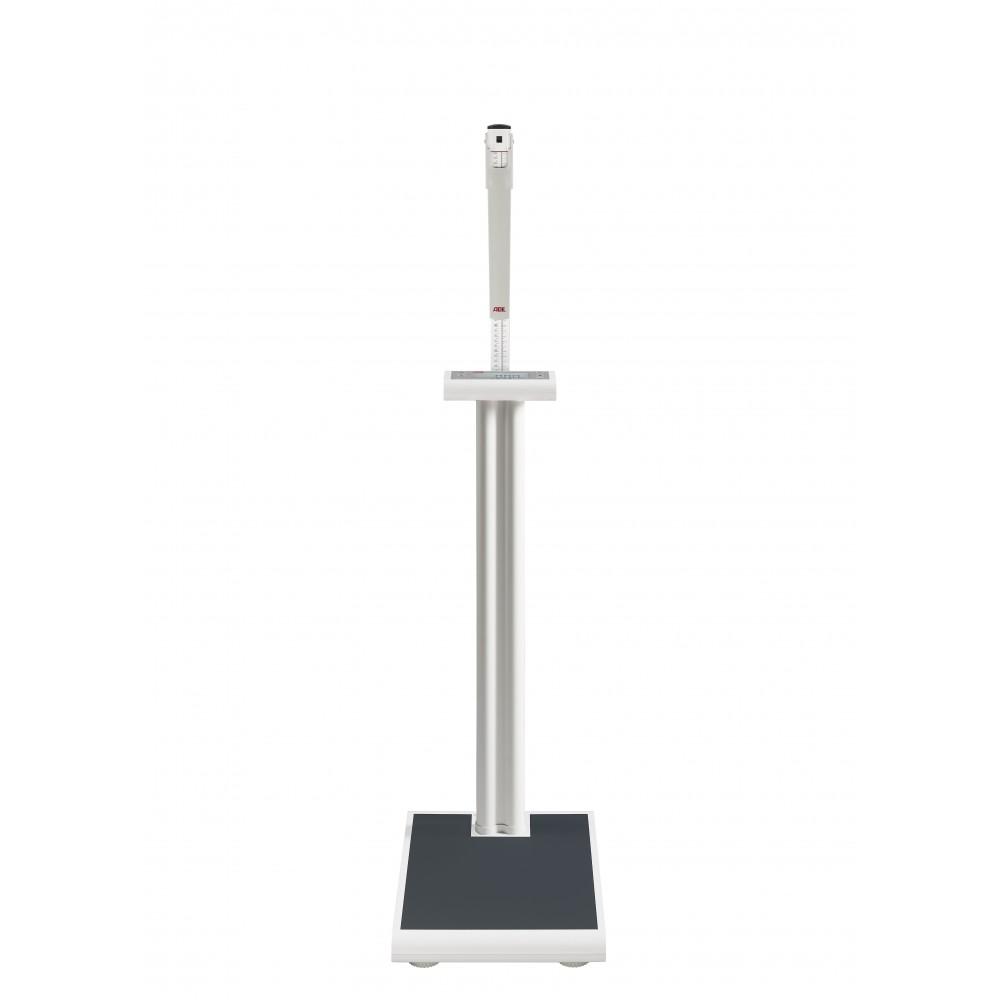 Elektronische Säulenwaage ADE M320600-01