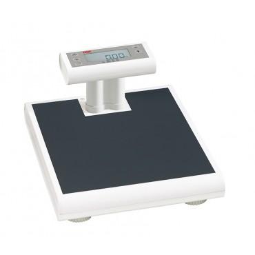 Pèse-personne à colonne ADE M320600-02