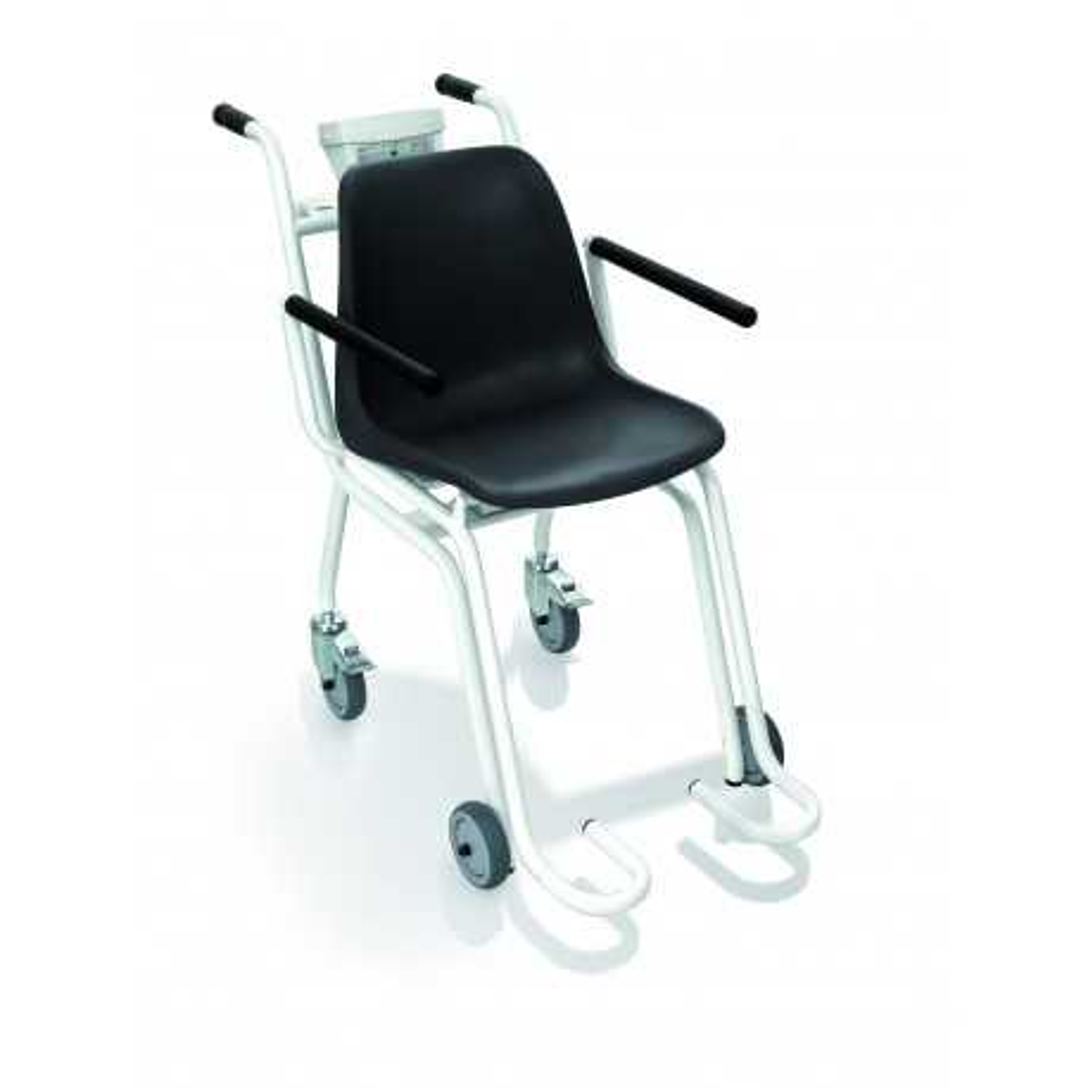 Elektronische Stuhlwaage ADE M400660