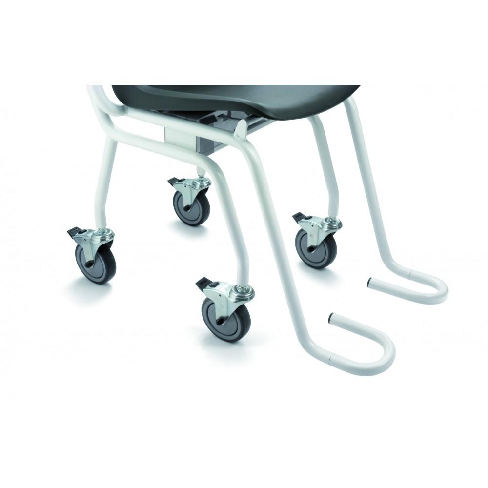 Elektronische Stuhlwaage ADE M400660-01