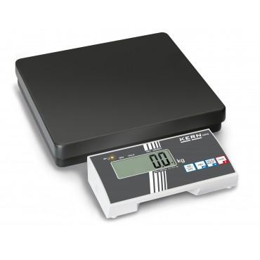 Pèse-personne Kern MPB 300K100