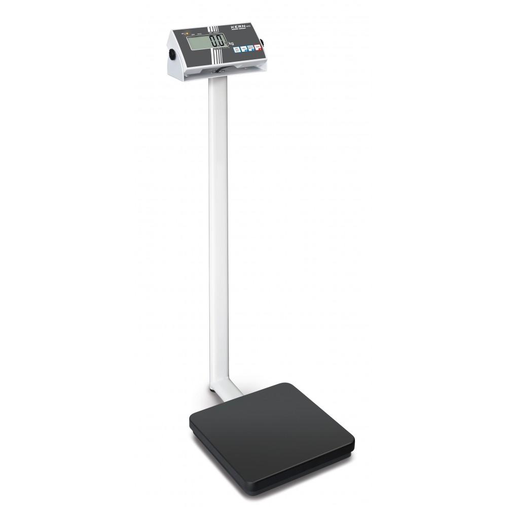 Pèse-personne Kern MPB 300K100P