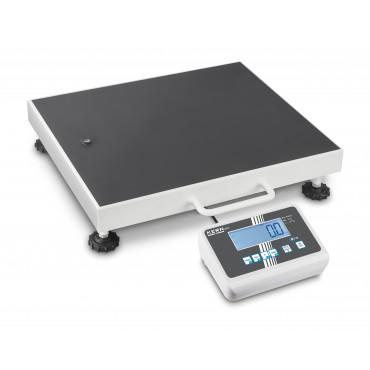 Pèse-personne KERN MPC 300K-1M