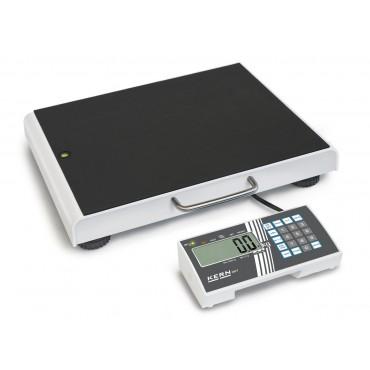 Balance d'obésité Kern MPT 300K100M