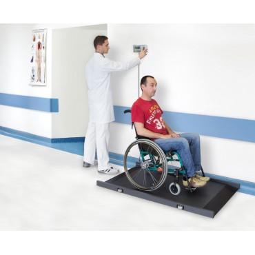 Balance KERN MWS 300K-1LM pour tables de transport