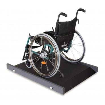 Rollstuhlwaage KERN MWS 300K100M