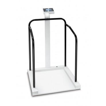 Bilance in piedi fino a 400 kg calibrate KERN MTA