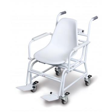 bilancia da sedia calibrata KERN MCB
