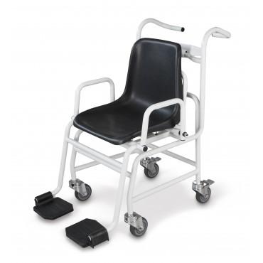 Chaise balance KERN MCD 300K-1