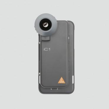 HEINE iC 1 Dermatoskop Set für iPhone 6