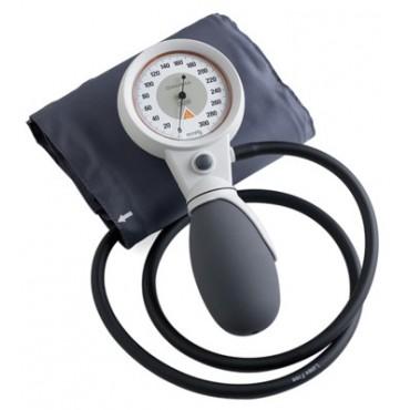 Blutdruckmessgerät HEINE GAMMA GP
