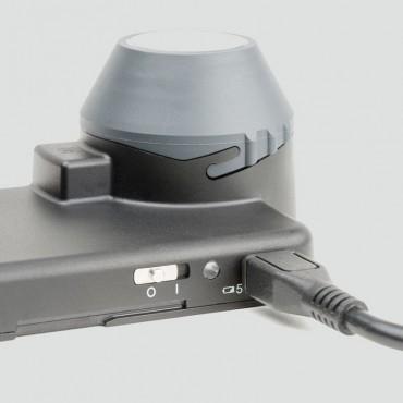 HEINE iC 1 Dermatoskop Set für iPhone 7
