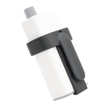 Mini clip ceinture mPack