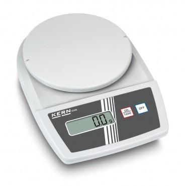 Balance de laboratoire KERN EMB 6000-1