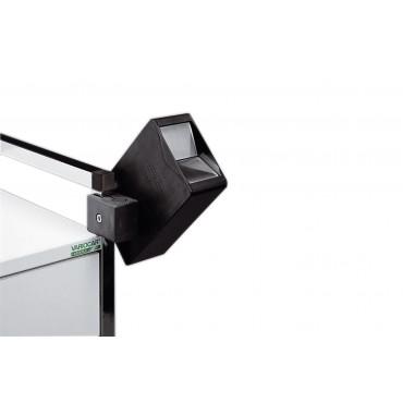 HAEBERLE Variocar 60 Injektionswagen PicBox Plus
